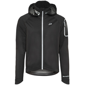 Protective Freemont Jacket Men black